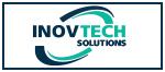 Inovtech Solutions